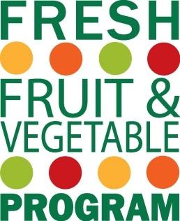 FFVP-Logo (2)
